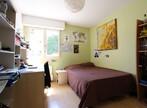 Vente Appartement 5 pièces 122m² Grenoble (38100) - Photo 11