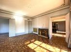 Vente Appartement 6 pièces 191m² Grenoble (38000) - Photo 7