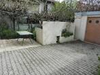 Vente Maison 8 pièces 155m² Vif (38450) - Photo 7