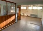 Vente Maison 7 pièces 154m² Gien (45500) - Photo 9