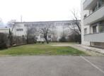 Vente Appartement 4 pièces 68m² Seyssinet-Pariset (38170) - Photo 15