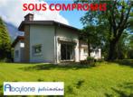 Vente Maison 7 pièces 185m² Meylan (38240) - Photo 22