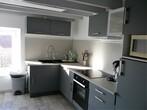 Vente Maison 80m² Secteur Bourg de Thizy - Photo 2