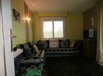 Vente Appartement 4 pièces 86m² LUXEUIL LES BAINS - Photo 5