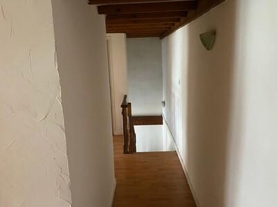 Location Appartement 4 pièces 80m² Saint-Étienne (42000) - Photo 17