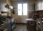 Vente Appartement 4 pièces 69m² Villefranche-sur-Saône (69400) - Photo 11