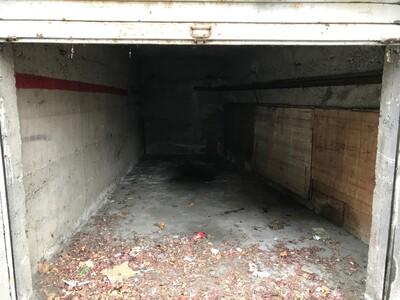 Vente Garage Saint-Étienne (42000) - Photo 2