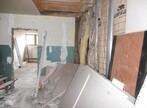 Vente Appartement 75m² Billom (63160) - Photo 16