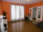 Location Maison 92m² Lezoux (63190) - Photo 4