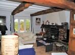 Sale House 9 rooms 240m² SECTEUR RIEUMES - Photo 8
