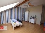 Vente Appartement 4 pièces 106m² Annemasse (74100) - Photo 7