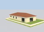 Vente Maison 6 pièces 100m² Penol (38260) - Photo 4