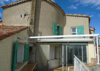 Sale House 3 rooms 73m² La Motte-d'Aigues (84240) - Photo 1