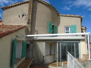Sale House 3 rooms 73m² La Motte-d'Aigues (84240) - photo