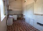 Vente Maison 5 pièces 200m² EGREVILLE - Photo 20