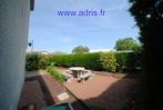 Vente Maison 4 pièces 110m² Bourg-de-Péage (26300) - Photo 13