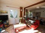 Sale House 4 rooms 78m² Crolles (38920) - Photo 4