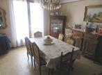 Vente Maison 4 pièces 100m² Perpignan (66000) - Photo 11