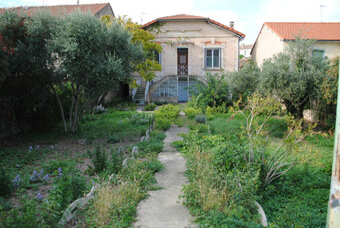 Vente Maison 4 pièces 92m² Cavaillon (84300) - Photo 1