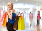 Sale Commercial premises 1 212m² Agen (47000) - Photo 2