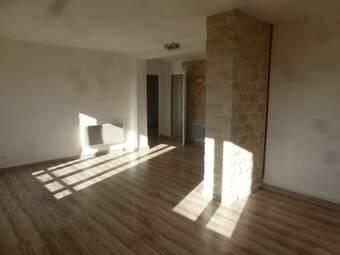 Location Appartement 3 pièces 60m² Valence (26000) - photo