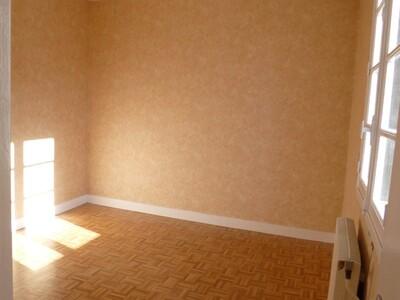 Location Appartement 3 pièces 55m² Pau (64000) - Photo 10
