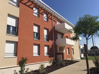 Location Appartement 2 pièces 40m² Cavaillon (84300) - Photo 1