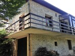 Vente Maison 6 pièces 200m² Proche ST NAZAIRE EN ROYANS - Photo 20