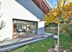 Vente Maison 6 pièces 190m² Archamps (74160) - Photo 3