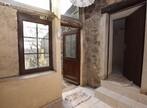 Vente Maison 4 pièces 75m² Pranles (07000) - Photo 3