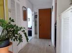 Vente Appartement 4 pièces 69m² Seyssinet-Pariset (38170) - Photo 5