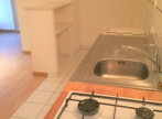 Location Appartement 2 pièces 32m² Vesoul (70000) - Photo 5