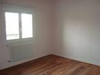 Renting Apartment 3 rooms 60m² Agen (47000) - Photo 5