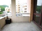 Location Appartement 2 pièces 53m² Échirolles (38130) - Photo 9