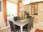 Vente Maison 240m² Proche Bacqueville en Caux - Photo 57