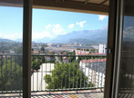 Vente Appartement 3 pièces 61m² Grenoble (38100) - Photo 1