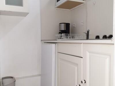 Vente Appartement 1 pièce 20m² Pau (64000) - Photo 3