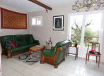 Sale House 6 rooms 138m² Villiers-au-Bouin (37330) - Photo 9
