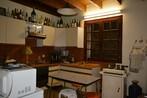Sale House 4 rooms 93m² Saint-Remèze (07700) - Photo 9