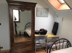 Vente Maison 7 pièces 138m² Saint-Nazaire-les-Eymes (38330) - Photo 17