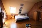 Vente Maison 4 pièces 115m² Crissey (71530) - Photo 6