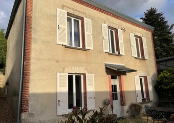 Vente Maison 6 pièces 150m² Gien (45500) - Photo 1