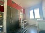 Vente Appartement 3 pièces 115m² Le Havre (76600) - Photo 8