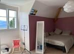 Vente Maison 8 pièces 240m² Saint-Ismier (38330) - Photo 10