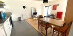 Vente Appartement 2 pièces 49m² La Tronche (38700) - Photo 5