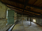 Sale House 5 rooms 90m² COUX - Photo 8