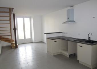 Vente Maison 94m² Argenton-sur-Creuse (36200) - Photo 1