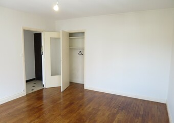 Vente Appartement 1 pièce 31m² Grenoble (38000) - Photo 1