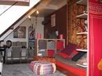 Sale House 10 rooms 250m² Le Teil (07400) - Photo 5