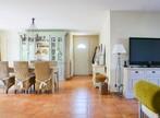Sale House 4 rooms 130m² Montberon (31140) - Photo 2